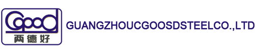 GuangZhouShiGuangWeiYouLiang Trading Co.,Ltd